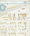 Sanborn Fire Insurance Map from Kaukauna, Outagamie County, Wisconsin. LOC sanborn09588 004-7.jpg