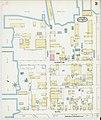 Sanborn Fire Insurance Map from Key West, Monroe County, Florida. LOC sanborn01291 002-3.jpg