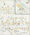 Sanborn Fire Insurance Map from Manlius, Onondaga County, New York. LOC sanborn06059 002-2.jpg