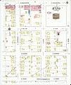 Sanborn Fire Insurance Map from Mount Pleasant, Henry County, Iowa. LOC sanborn02760 005-9.jpg