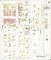 Sanborn Fire Insurance Map from New Hampton, Chickasaw County, Iowa. LOC sanborn02768 004-5.jpg