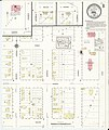 Sanborn Fire Insurance Map from Vail, Crawford County, Iowa. LOC sanborn02852 001-1.jpg