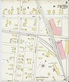 Sanborn Fire Insurance Map from Westbrook, Cumberland County, Maine. LOC sanborn03560 001-5.jpg
