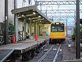 Sangi Railway Nishikuwana Station 2013-10-20.jpg