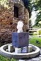 SanktVeitanderGlan-Vitusbrunnen.jpg