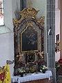 Sankt Gallen Pfarrkirche09.jpg