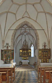 Sankt Ingenuin und Albuin in Saubach 11.jpg