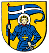 https://upload.wikimedia.org/wikipedia/commons/thumb/f/f7/Sankt_Moritz-coat_of_arms.png/100px-Sankt_Moritz-coat_of_arms.png