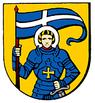 Sankt Moritz-coat of arms.png