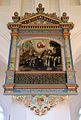 Sankt Nicolai Kirke Koege Denmark epitaph 01.jpg