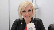Dosya:Sanna Nielsen - Undo presentation (English).webm