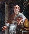 Sant'Agostino-d'Ippona.jpg