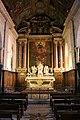 Sant Corneli Karnag 04.jpg