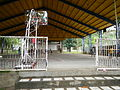 SantaTeresita,Batangasjf1811 17.JPG