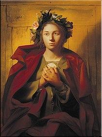 Santa Bona - Giovanni Lorenzetti.jpg