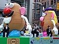 Santa Claus Parade (4107912568).jpg