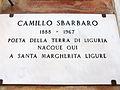 Santa Margherita Ligure-palazzo Camillo Sbarbaro4.jpg