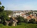 Santiago do Cacém - Portugal (462657468).jpg