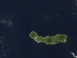 Sao Miguel satellite photo-NASA.jpg