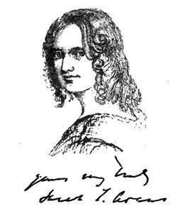 Sarahfloweradams1834
