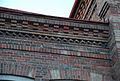 Sarg Werke Nördl Haus Fassadendetail4.jpg