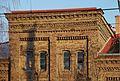 Sarg Werke Südl Wohnhaus Westfront Fassadendetail.jpg