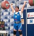 Sargis Martirosjan (AUT).jpg