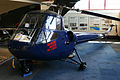 Saro Skeeter 8 G-APOI (6811276832).jpg