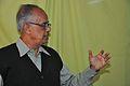 Saroj Ghose - Kolkata 2012-01-31 8870.JPG