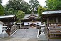 Sasamuta-jinja haiden-2.JPG