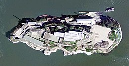 Satellite Image of Alcatraz.jpg
