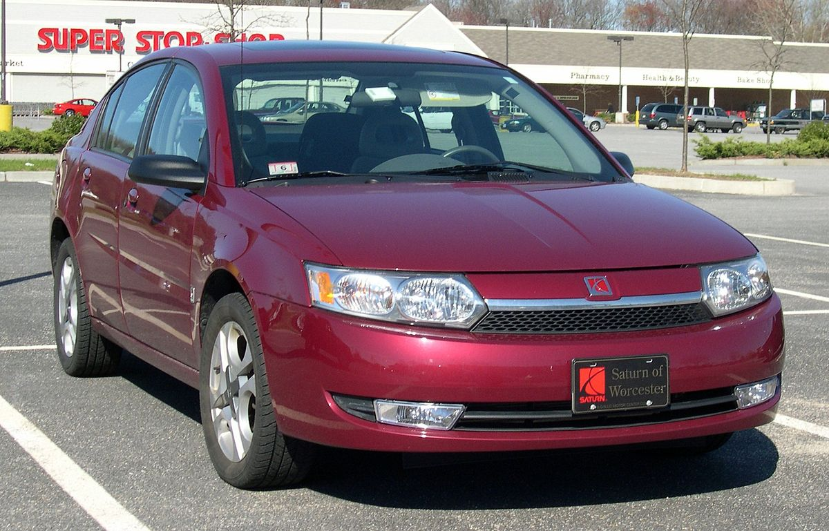S L also D Steering Column Single Gauge Pod Img moreover Large also Kia Sportage furthermore Px Saturn Ion Sedan. on 2004 saturn ion 2
