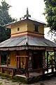 Satya Narayan Temple,Kaski.JPG