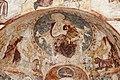 Saulcet-Église Saint Julien-Vierge en majesté -20180708.jpg