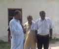 Saurath Sabha-35.png