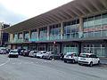 Savona station 1.jpg