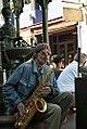 Saxofonista (6411116969).jpg