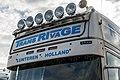 Scania Trans Rivage (9406393745) (2).jpg