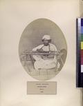 Scarf maker, Mussulman, Delhi (NYPL b13409080-1125427).tiff
