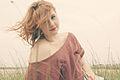 Scarlett (6178907729).jpg