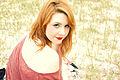 Scarlett (6179434344).jpg