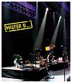 Scene Mister O.jpg