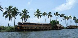 Scenes fom Vembanad lake en route Alappuzha Kottayam115.jpg