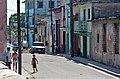Scenes of Cuba (K5 02488) (5978509795).jpg
