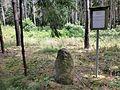 Schäferstein (Hirtenstein) - panoramio.jpg