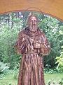 Schömberg Pater Pio.jpg