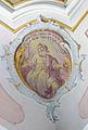 Schabringen St. Ägidius Fresko 501.JPG