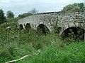 Schafbrücke an der Elsteraue - panoramio.jpg