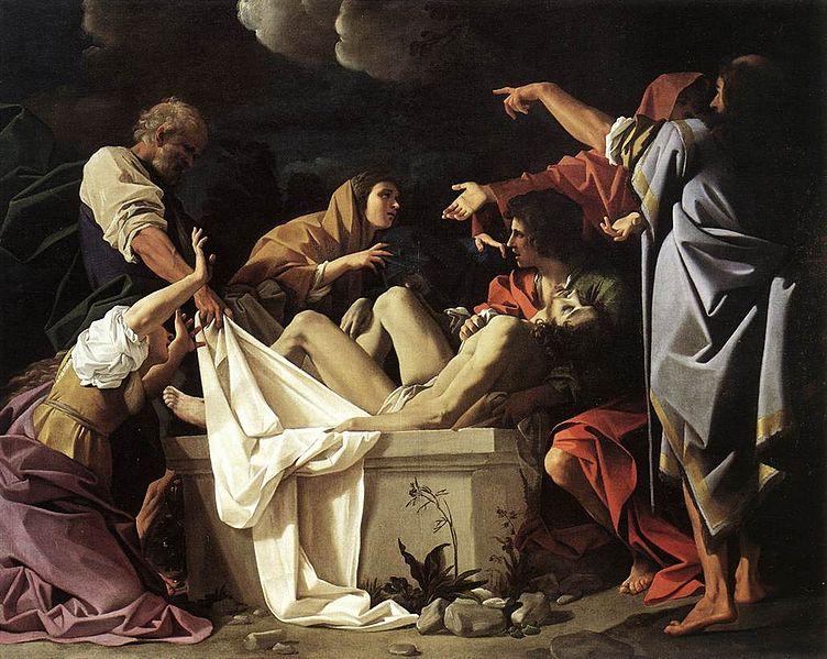 Mise au tombeau 752px-Schedoni_Deposizione