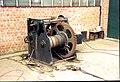 Scheepswerf BVBA Vandenbussche - 349995 - onroerenderfgoed.jpg